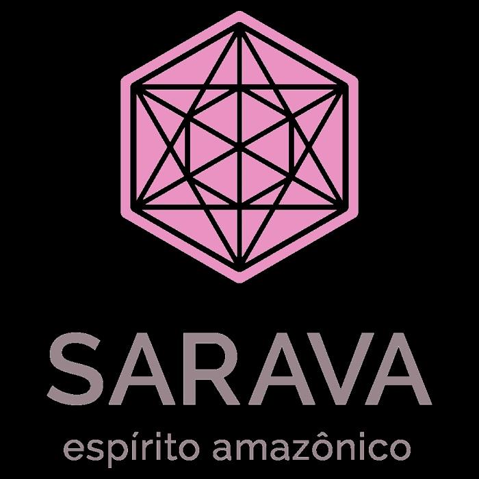 Sarava